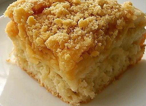 Кукурузный хлеб с сыром в духовке рецепт
