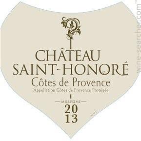 Заварное тесто: Saint-Honoré и Croquembouche.