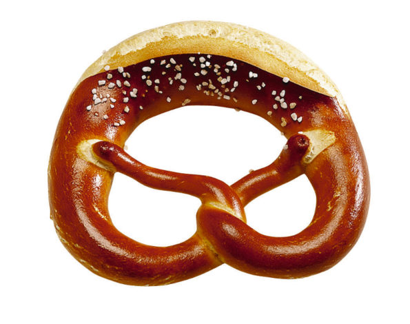 Немецкое печенье